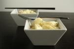 Potato Salad, 2 Ways